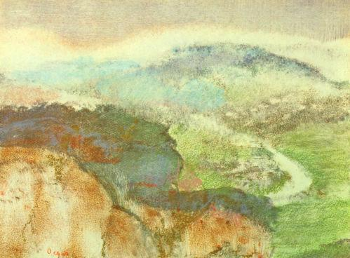 edgar_degas_landscape_canvas_print_24