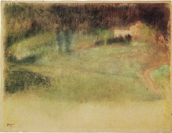 edgar_degas_river_banks