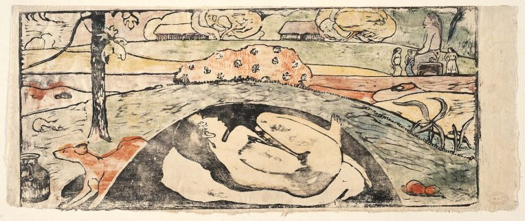 Paul_Gauguin_-_Manao_Tupapau_(The_Spi