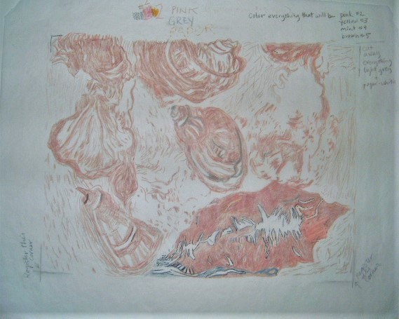 reduction-state-drawing-pink