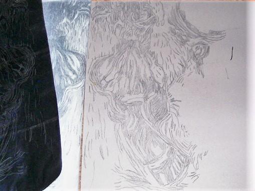 tracing-on-linoleum-1b